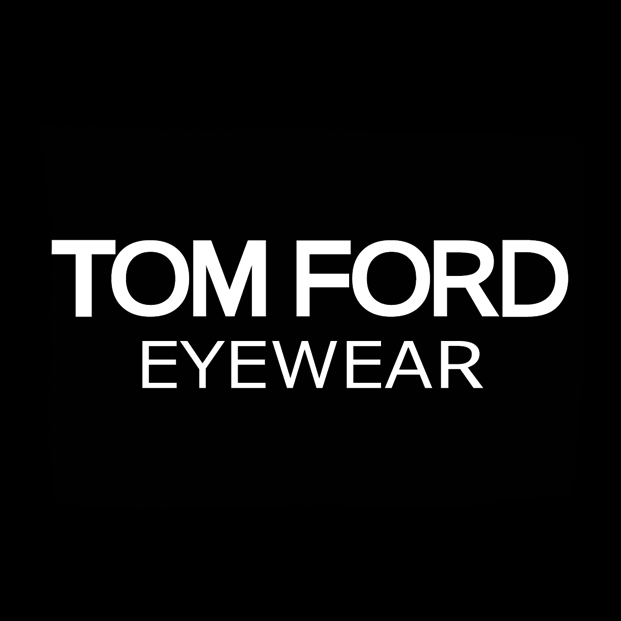 Tom Ford Julie